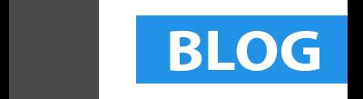 ExpertOption Blog